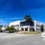 Inland Empire Industrial Properties For Yardi