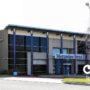 Yardi Industrial Properties Shoot Fontana