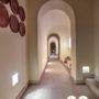 Capella Resort Interiors